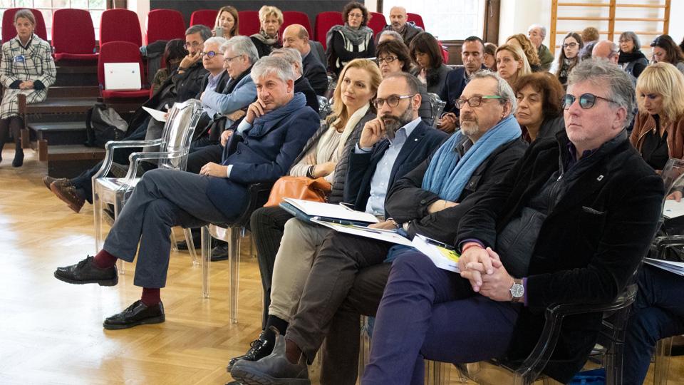 Meeting-Roma-2018_01