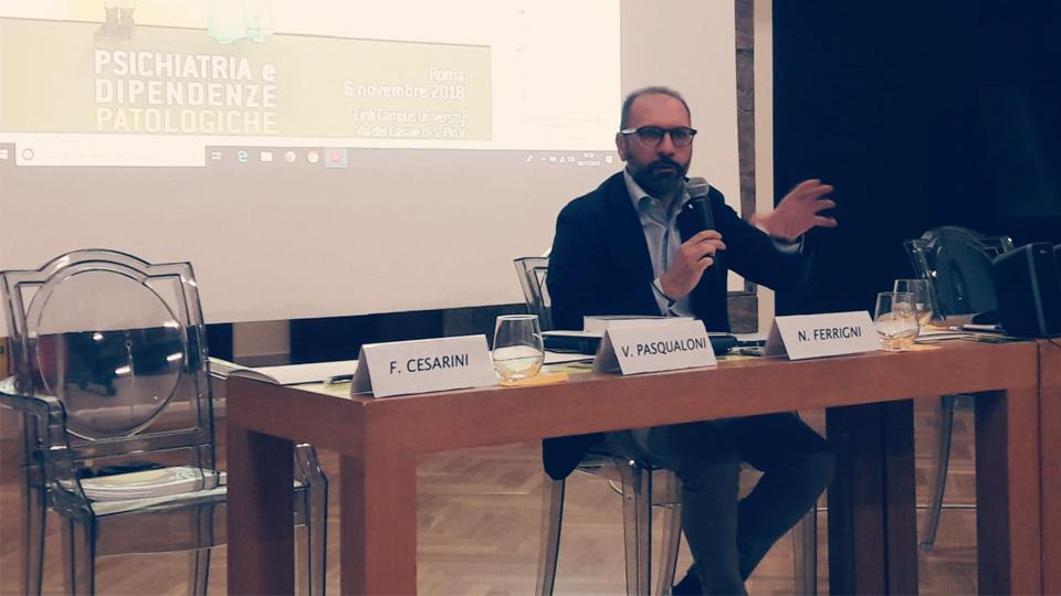 Meeting-Roma-2018_03