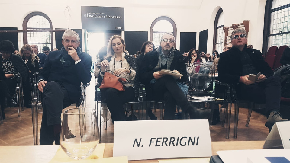 Meeting-Roma-2018_05
