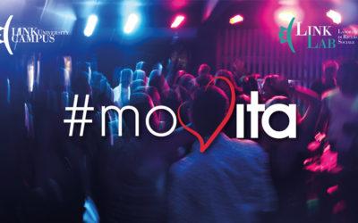 #movita: presentazione  dei risultati della ricerca