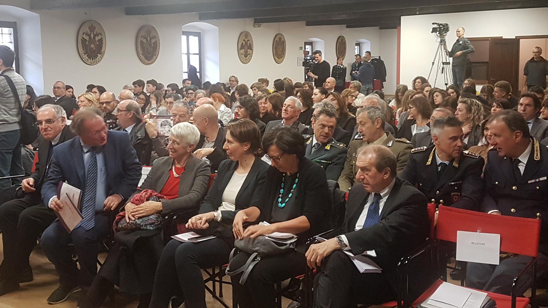Trento_Foto-3