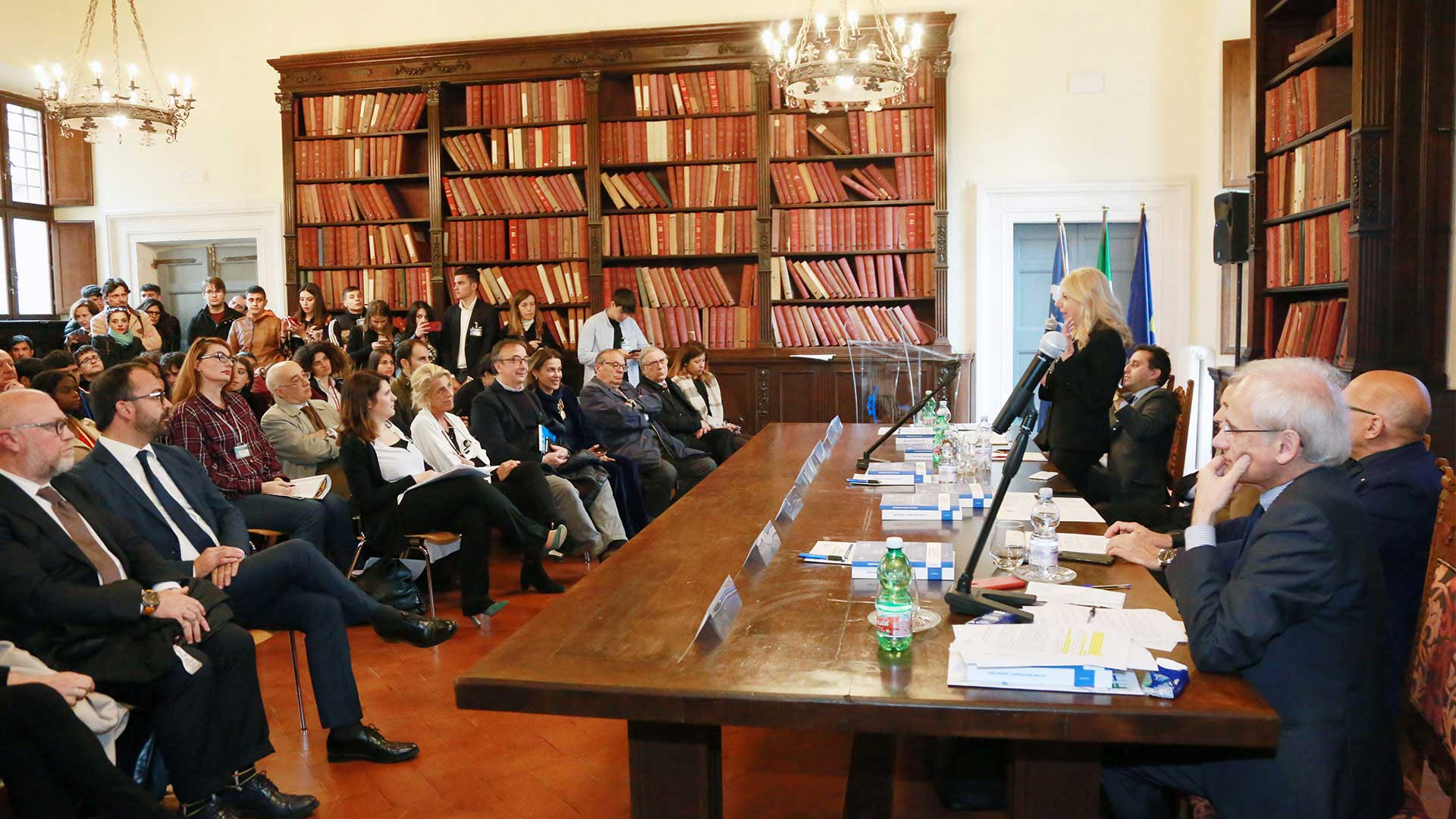 4conferenza-stampa-proteobrains2019---Copia