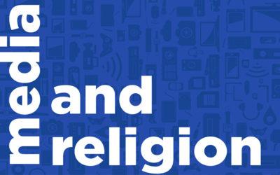 media & religion: un convegno a bucarest