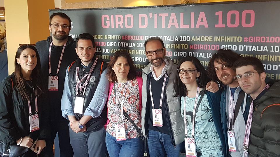 Giro_1