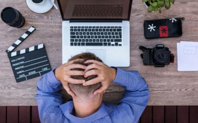 l'imprenditore è solo! il convegno a modena