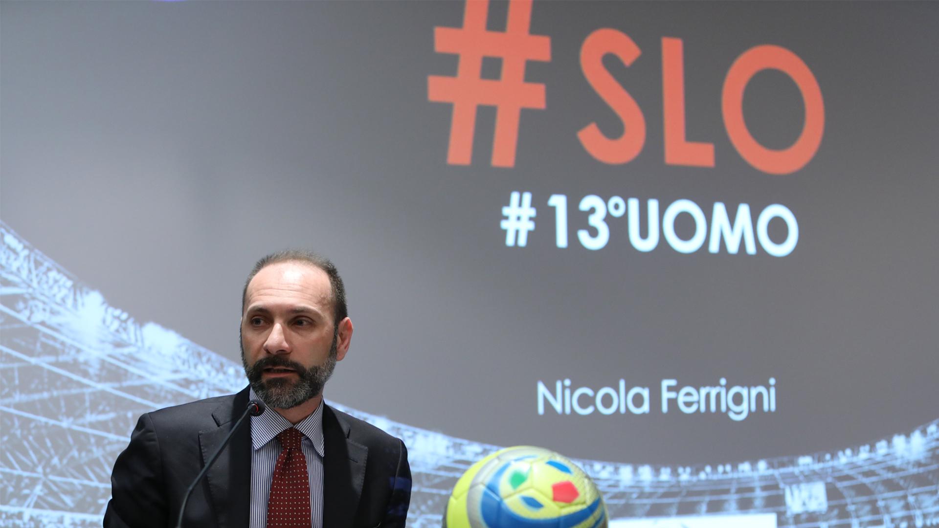 pallone d'italia_napoli
