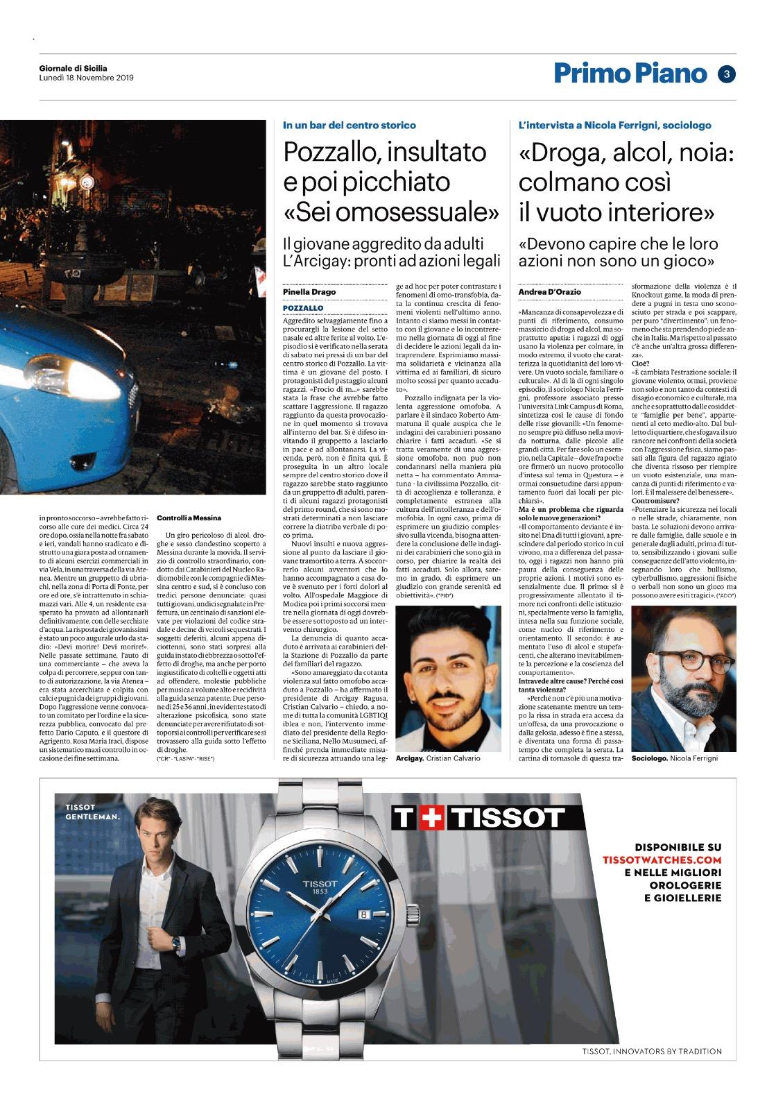 2019_11_18_GiornaleDiSicilia 2